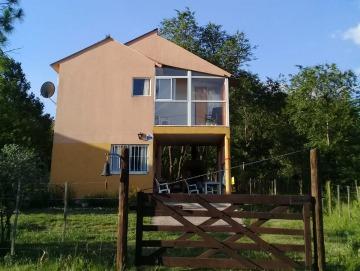 Casa en 2 plantas barrio El Vergel