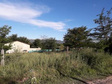 1.400m2 de terreno en barrio El Vergel a sólo 1 c/ruta y a 7 del río
