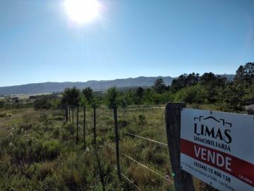 Terrenos 509.60m2 con hermosa vista a las Sierras y al Lago